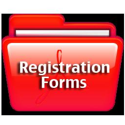 enrollment_form